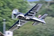 G-IIRI - Private XtremeAir Xtreme 3000 aircraft