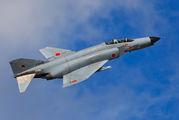 17-8440 - Japan - Air Self Defence Force Mitsubishi F-4EJ Kai aircraft