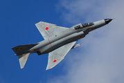 97-8416 - Japan - Air Self Defence Force Mitsubishi F-4EJ Kai aircraft
