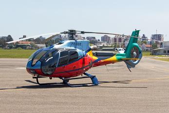 PR-HOR - Private Eurocopter EC130 (all models)