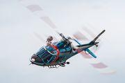 JA13PC - Japan - Police Agusta / Agusta-Bell A 109E Power aircraft