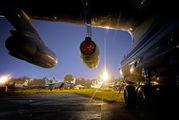 CCCP-76511 - Aeroflot Ilyushin Il-76 (all models) aircraft