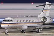 N2FE - FedEx Federal Express Canadair CL-600 Challenger 601 aircraft