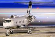 N565RV - Private Gulfstream Aerospace G-IV,  G-IV-SP, G-IV-X, G300, G350, G400, G450 aircraft