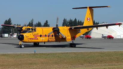 115457 - Canada - Air Force de Havilland Canada CC-115 Buffalo