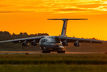 #4 Russia - Air Force Ilyushin Il-76 (all models) RA-86910 taken by Dmitry Ryazanov
