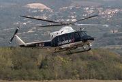 MM81436 - Italy - Carabinieri Agusta / Agusta-Bell AB 412 aircraft