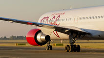 C-GHLA - Air Canada Rouge Boeing 767-300ER aircraft