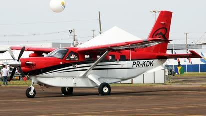 PR-KDK - Private Quest Kodiak 100