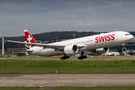 Popular Heligrill spotting location at Zurich closes
