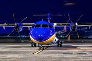 EC-KNO - Islas Airways ATR 72 (all models) aircraft