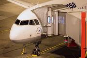 D-AIZL - Lufthansa Airbus A320 aircraft