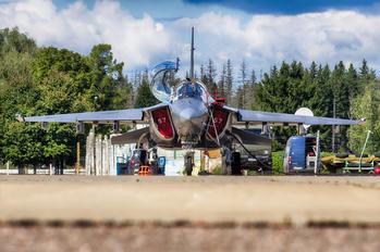 57 - Russia - Air Force Yakovlev Yak-130