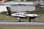 N149C - Private Piper PA-46 Malibu Meridian / Jetprop DLX aircraft