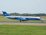 UR-DNG - Dniproavia Embraer ERJ-145 aircraft