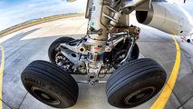 Air Namibia V5-ANO image