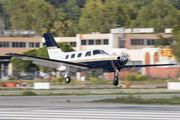 G-WADI - Private Piper PA-46 Malibu / Mirage / Matrix aircraft
