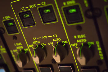 - -  Boeing 777F