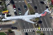 N903FJ - American Eagle Canadair CL-600 CRJ-900 aircraft
