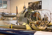 The Shuttleworth Collection G-AWII image