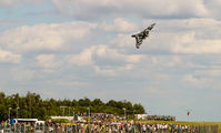 Vulcan to the Sky Trust XH558 image