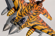 - - Belgium - Air Force General Dynamics F-16A Fighting Falcon aircraft