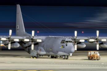 66-0219 - USA - Air Force Lockheed MC-130P Hercules