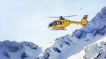 OE-XEM - OAMTC Eurocopter EC135 (all models) aircraft