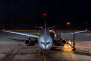 VQ-BPI - Aeroflot Airbus A330-300 aircraft