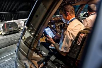 N956FD - FedEx Federal Express Boeing 757-200
