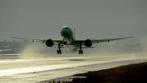 JA734J - JAL - Japan Airlines Boeing 777-300ER aircraft