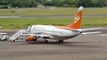 N531AU - Swiftair Boeing 737-300 aircraft