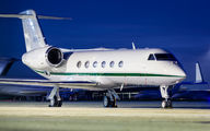 N1MC - Private Gulfstream Aerospace G-IV,  G-IV-SP, G-IV-X, G300, G350, G400, G450 aircraft