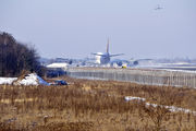 N464MC - - Airport Overview - Airport Overview - Photography Location aircraft