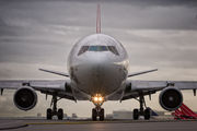 PH-MCY - Martinair Cargo McDonnell Douglas MD-11F aircraft