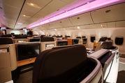 HB-JNE - Swiss Boeing 777-300ER aircraft