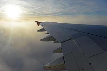 D-ABCK - Air Berlin Airbus A321