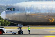 N530LA - LATAM Boeing 767-300F aircraft