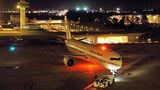 Royal Air Maroc Boeing 767-300ER CN-RNS at Paris - Orly airport