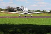 PR-BDS - Private Cirrus SR22 aircraft