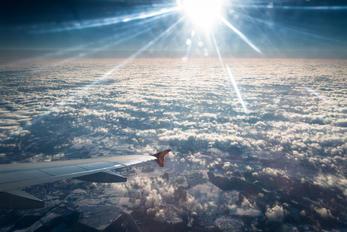 - - Aeroflot Airbus A320