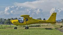 OK-OUS09 - Private Ekolot JK-05 Junior aircraft