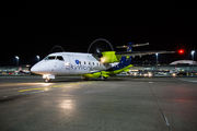 HB-AEO - Sky Work Airlines Dornier Do.328 aircraft