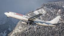 D-ABAF - Air Berlin Boeing 737-800 aircraft