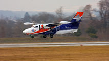 3C-LLO - Somagec LET L-410 Turbolet aircraft
