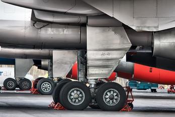 - - Vim Airlines Boeing 767-300ER