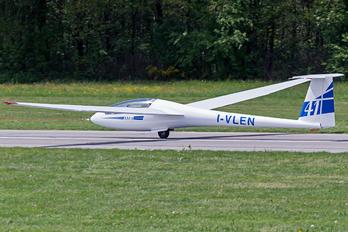 I-VLEN - Private Rolladen-Schneider LS1F