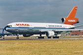 #2 Viasa McDonnell Douglas DC-10-30 YV-138C taken by Richard Parkhouse