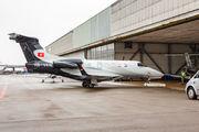 HB-VRW - Private Embraer EMB-505 Phenom 300 aircraft