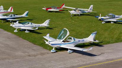 OM-OBI - Private Aerospol WT9 Dynamic